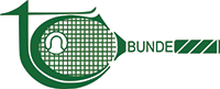TC BUNDE Logo