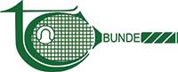 TC BUNDE Logo