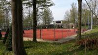 tennisanen 3 en 4